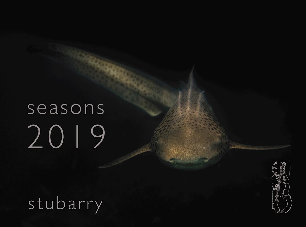 seasons 2019.jpg